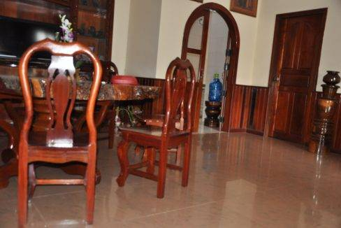 4-bed- house-sale-siem reap