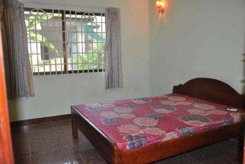 5-bed-house-siem-reap (3)