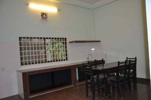 5-bed-house-siem-reap (5)