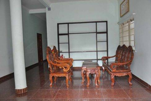 5-bed-house-siem-reap (6)