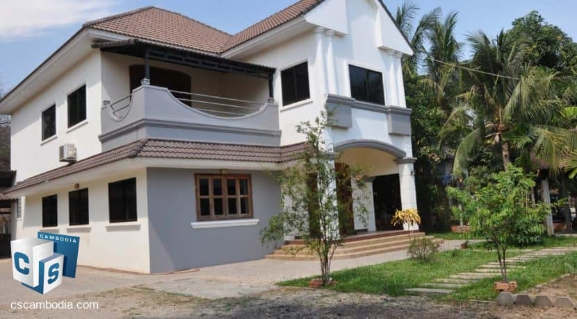 5-bed-house-siem-reap