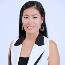 Chinda Sovan