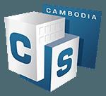 CS Cambodia