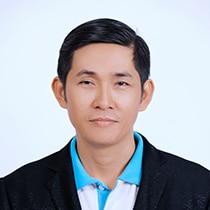 Ly Heng