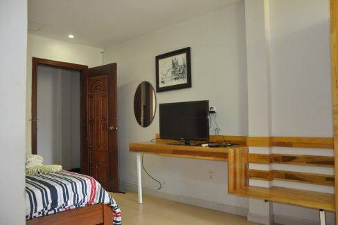 1-bed- apartment-280$ (14)