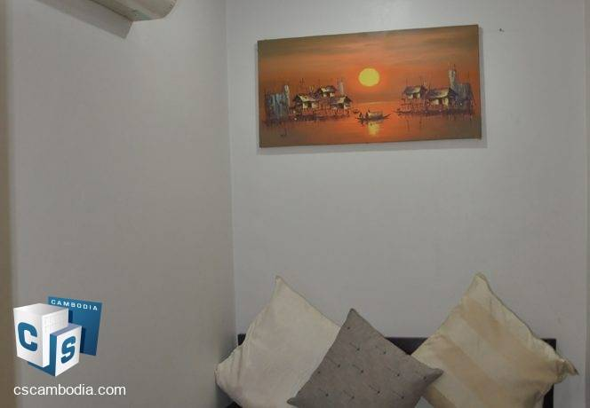 1-bed- apartment-280$ (2)