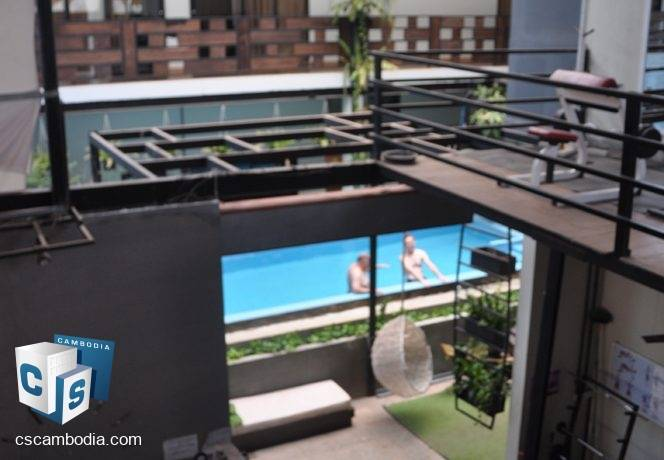 1-bed- apartment-280$ (27)