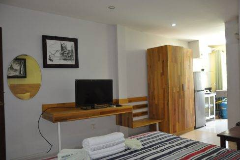 1-bed- apartment-280$ (7)