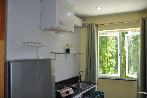 1-bed- apartment-280$ (9)