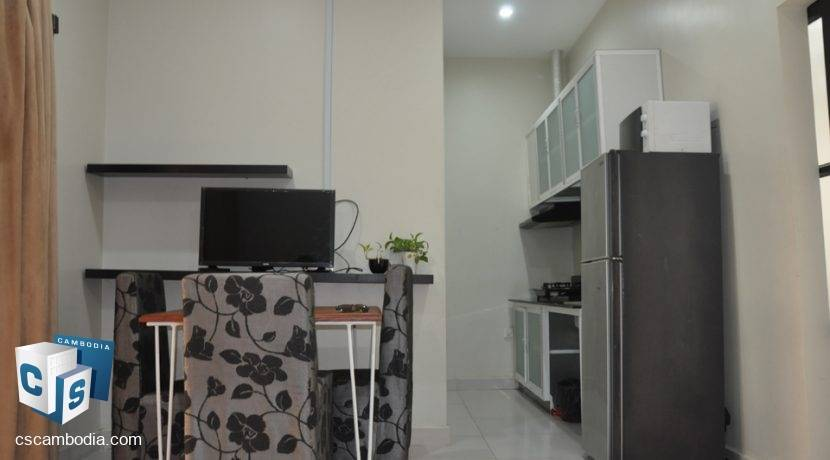 1-bed-apartment-340$ (3)