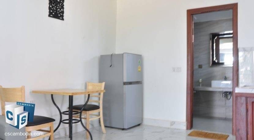 1-bed-apartment-rent-siem reap (12)