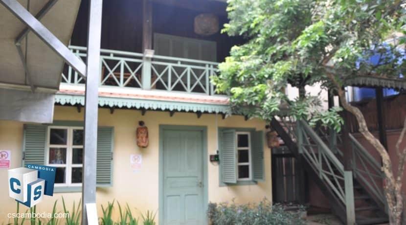 1-bed-apartment-rent-siem reap