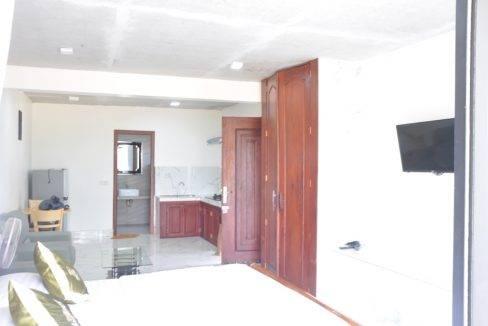 1-bed-apartment-rent-siem reap (3)