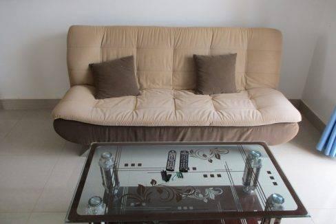 1-bed- apartment -rent-siem reap-300$ (10)