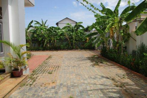 1-bed- apartment -rent-siem reap-300$ (11)