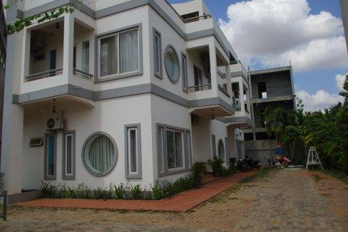1-bed- apartment -rent-siem reap-300$ (12)