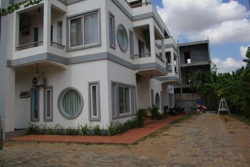 1-bed- apartment -rent-siem reap-300$ (13)