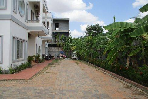 1-bed- apartment -rent-siem reap-300$ (14)