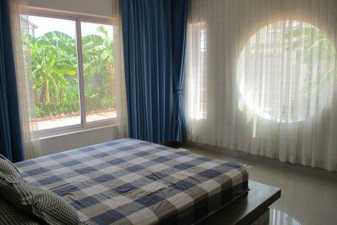 1-bed- apartment -rent-siem reap-300$ (2)