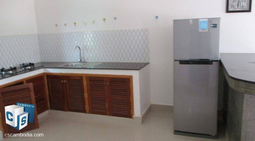 1-bed- apartment -rent-siem reap-300$ (5)