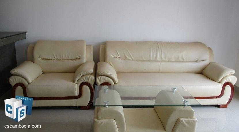 1-bed- apartment -rent-siem reap-300$ (9)