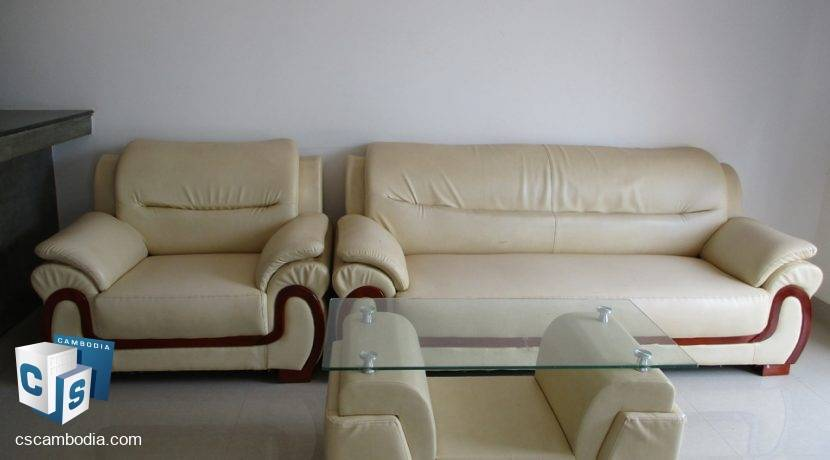 1-bed- apartment -rent-siem reap-300$ (9)