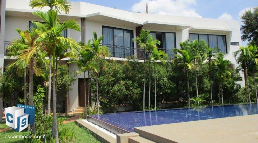 1-bed-apartment-rent-siem reap-340$