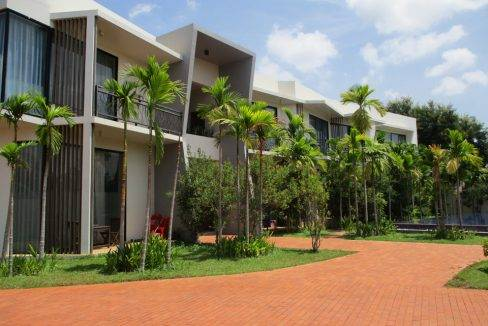1-bed-apartment-rent-siem reap-340$ (17)