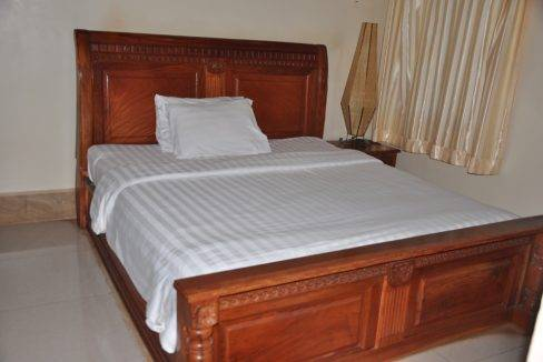 1-bed-apartment-rent-siem reap-350$ (10)
