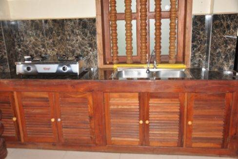 1-bed-apartment-rent-siem reap-350$ (13)