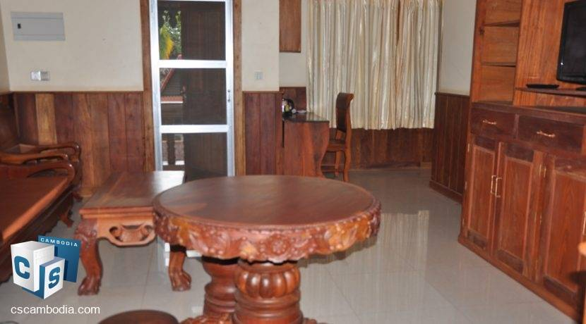 1-bed-apartment-rent-siem reap-350$ (14)