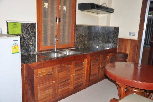 1-bed-apartment-rent-siem reap-350$ (5)