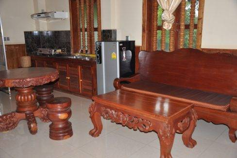 1-bed-apartment-rent-siem reap-350$ (9)