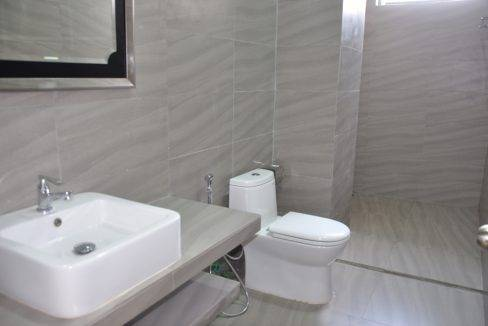 1-bed -apartment-rent-siem reap-400$ (4)
