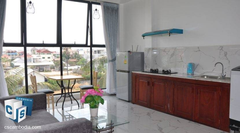 1-bed -apartment-rent-siem reap-400$ (5)