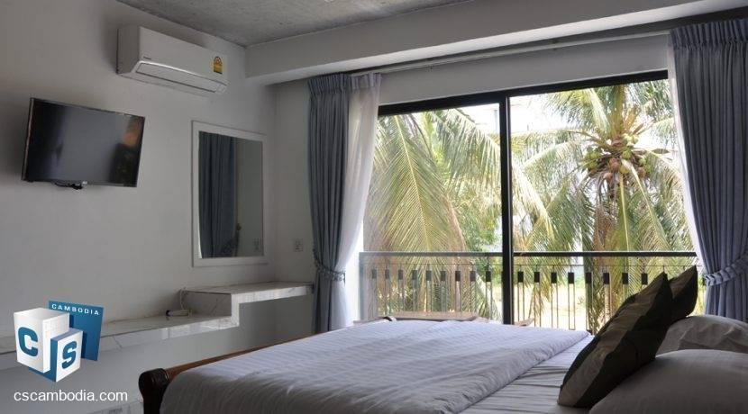 1-bed-apartment-rent-siem reap (6)