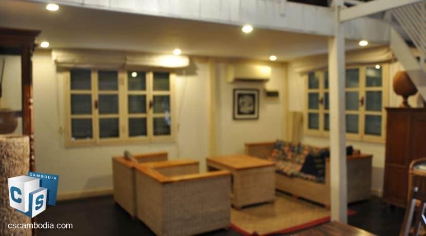 1-bed-apartment-rent-siem reap (8)