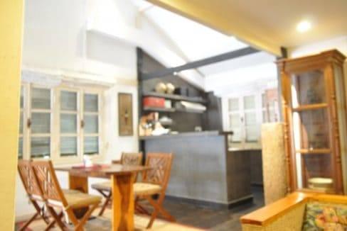 1-bed-apartment-rent-siem reap (9)