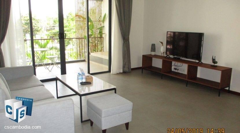 1-bed-apartment -rent-siem reap-900$ (12)