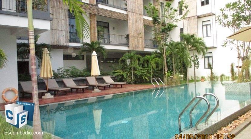 1-bed-apartment -rent-siem reap-900$ (13)