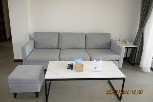 1-bed-apartment -rent-siem reap-900$ (4)