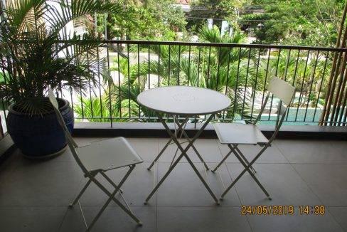 1-bed-apartment -rent-siem reap-900$ (6)