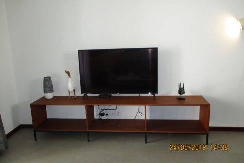 1-bed-apartment -rent-siem reap-900$ (7)