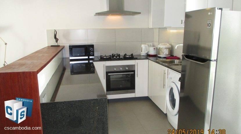 1-bed-apartment -rent-siem reap-900$ (8)