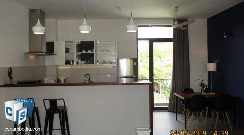 1-bed-apartment -rent-siem reap-900$ (9)