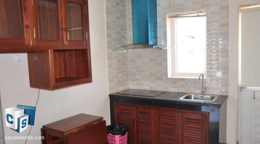 1-bed-apartment-rent-siem reap400$ (10)