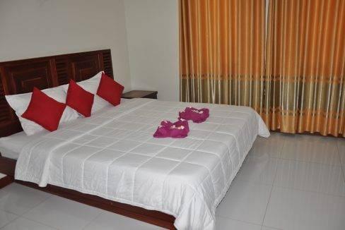 1-bed-apartment-rent-siem reap400$ (19)