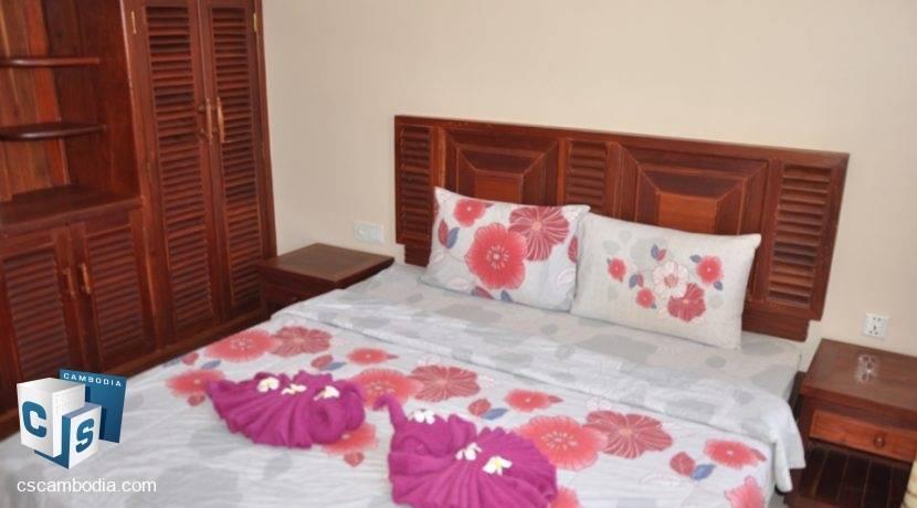 1-bed-apartment-rent-siem reap400$ (2)