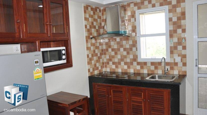 1-bed-apartment-rent-siem reap400$ (25)