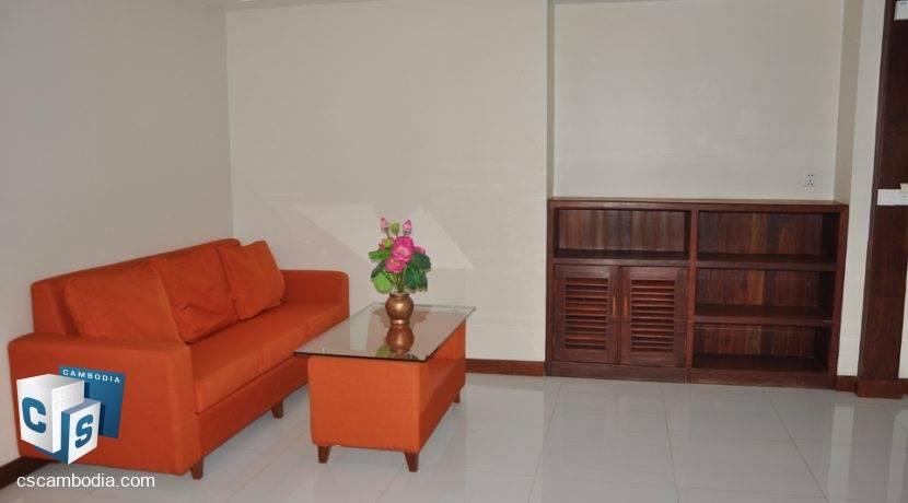 1-bed-apartment-rent-siem reap400$ (27)